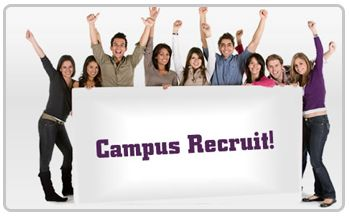 campus_recruitmnet